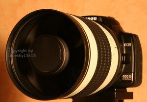 Spiegeltele-500-6-3-fur-Canon-EOS-5D-Mark-III-3-6D-1D-Mark-II-2-1300D-1200D-NEU