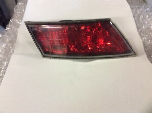 2006-2011-HONDA-CIVIC-MK8-5-DOOR-PASSENGER-SIDE-REAR-INNER-TAILGATE-LIGHT
