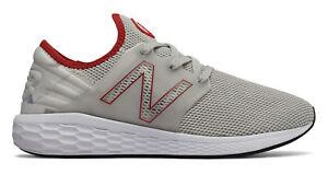new balance liverpool schoenen