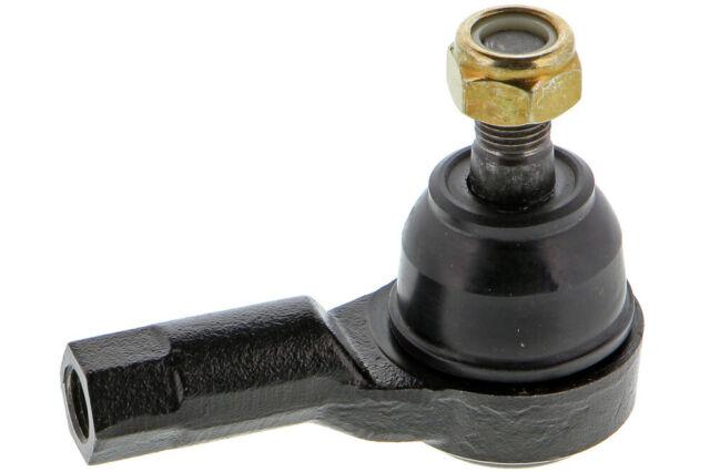 Steering Tie Rod End Mevotech MES3525