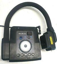 Avermedia Avervision Cp300 Digital Document Camera Presentation System