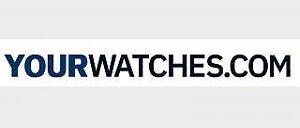 Yourwatches.com