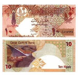 Pick-22-Qatar-Qatar-10-Riyals-2003-UNC-4539572vvv