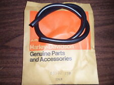 Pro-X Clutch Cable 53.120083 114403