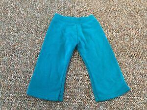 Garanimals-Blue-Girls-Sweatpants-18M