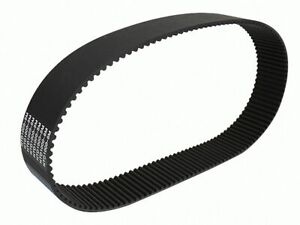 D/&D PowerDrive 1760-8M-25 Timing Belt
