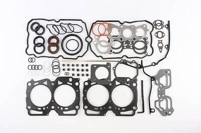 PRO2045C Cometic Complete Engine Gasket Kit