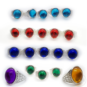 Details About Fashion Kids Sweet Rings Children Costume Jewellery Toy Gift Childrens Party