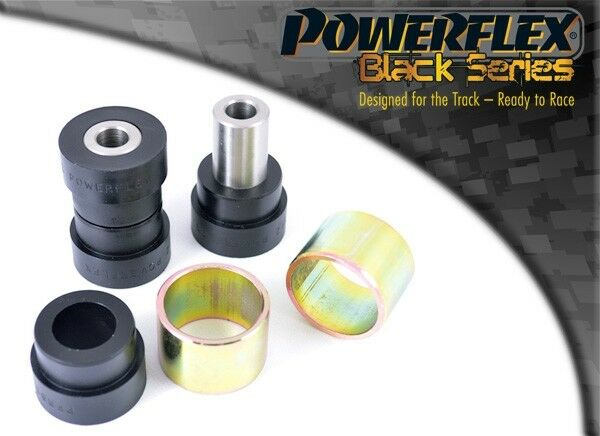VW Beetle A5 multiple  connections (2011+) Powerflex Rear Lower Link Inner Bush  welcome to choose