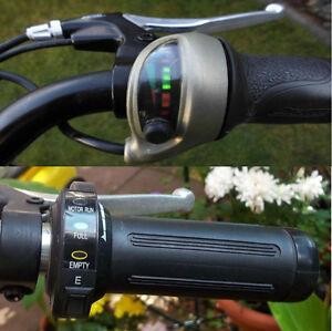 anfahrhilfe e bike ohne treten pas pedalsensor ausschalten. Black Bedroom Furniture Sets. Home Design Ideas