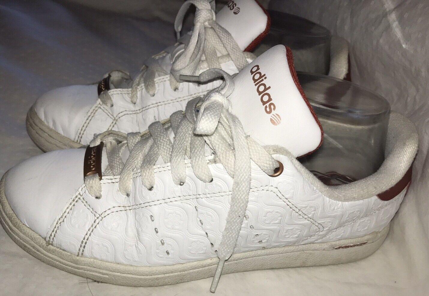 des des des chaussures adidas millésime rare série w linéaire.wo  6,5 | Facile à Nettoyer Surface  865ce7