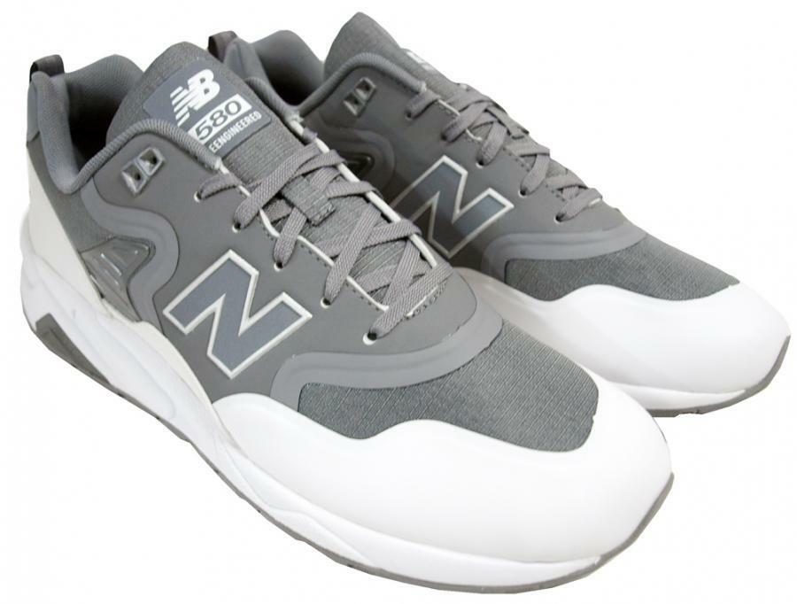 New balance RM 2018 TF Gunmetal cortos Zapatos hombre  Zapatos  Hombre hombre Zapatos nuevo New 0a4cbc