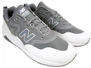 new balance mrt 580 noir et blanc