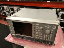 Anritsu Mt8815b Radio Communication Analyzer Opt 001 002 011 107