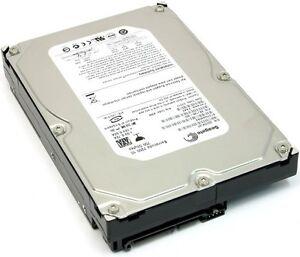 Seagate-Barracuda-250-GB-SATA-II-Festplatte-7200-RPM-8-MB-Cache-3-5-Zoll-HDD