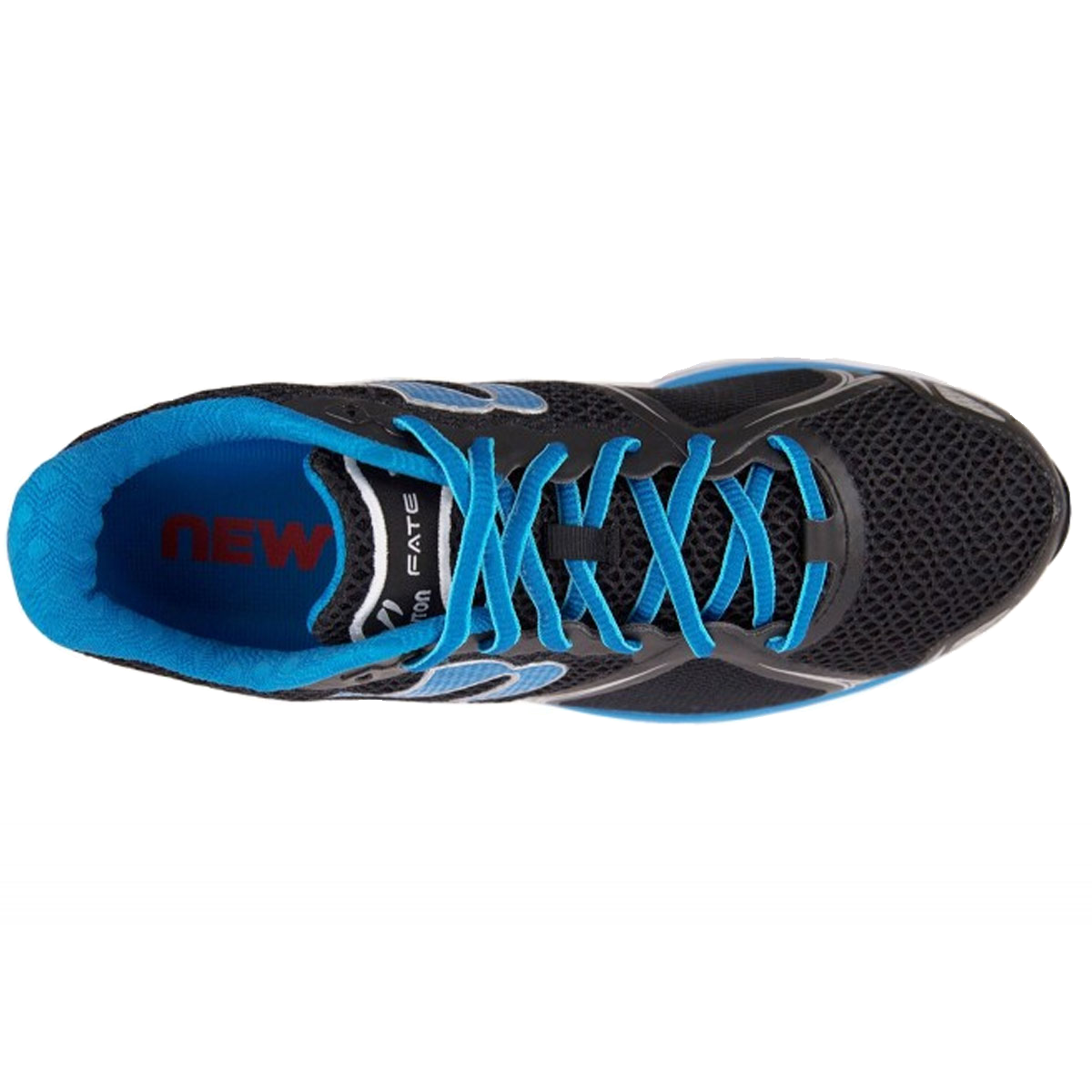 NuevoTON RUNNING FATE elite III 39.5-49 NUEVO motion kismet gravity distance elite FATE 7 fb15a9