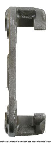 Disc Brake Caliper Bracket Front-Left//Right Cardone 14-1139 Reman