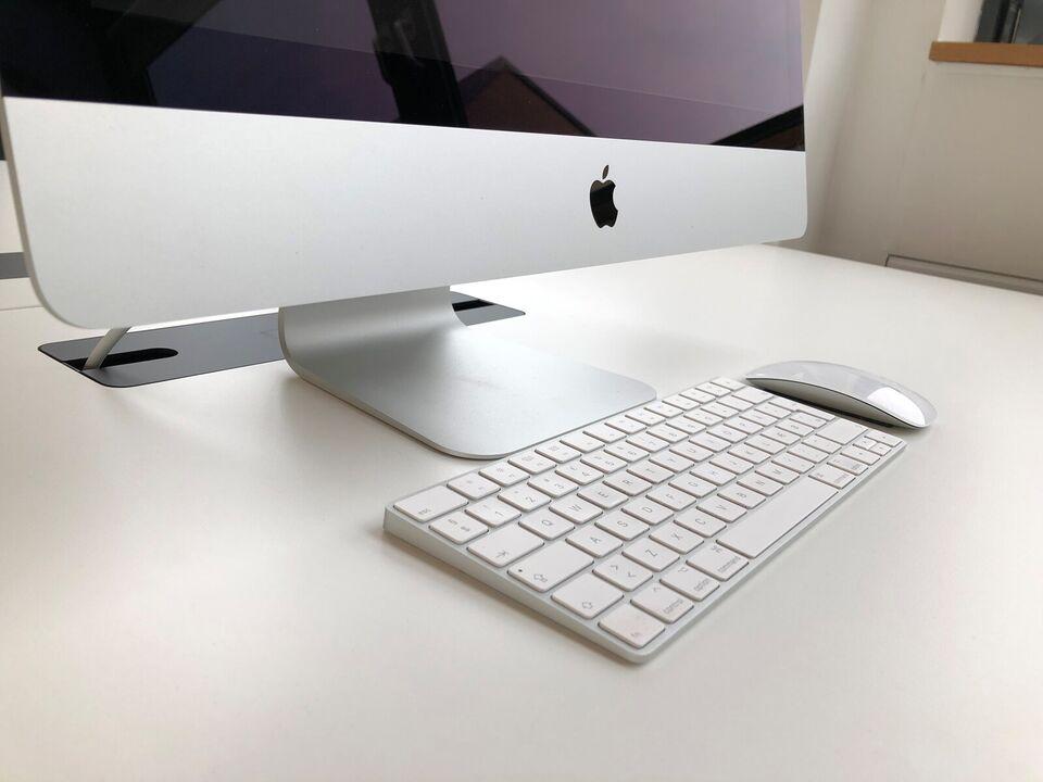 iMac, Perfekt