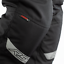 RST-ALPHA-IV-Men-039-s-CE-Rated-A-Textile-Basic-Motorcycle-Waterproof-Armour-Trouser thumbnail 3