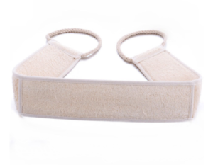 Luffa-Body-Scrub-Natural-Sponge-Scrubber-Wash-Shower-Bath-Bath-towel