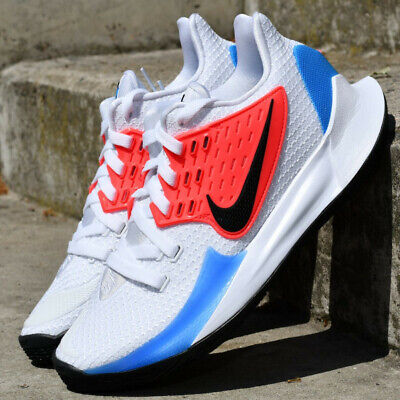 100 Mens Basketball Shoes Sneakers