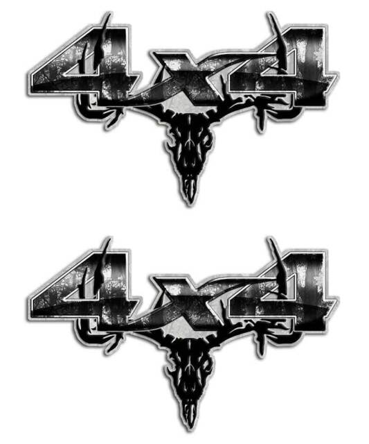 FORD OEM 08-11 Ranger Hood-Hinge Right 7L5Z16796A