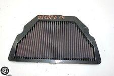 01-06 F4i K/&N Air Filter NEW 2001 2002 2003 2004 2005 2006 Honda CBR 600