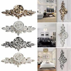 retro rose meuble cuisine poign e de porte meuble tiroir poign e boutons 103mm ebay. Black Bedroom Furniture Sets. Home Design Ideas