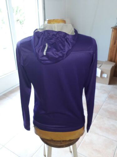 Racing Red taillein Bull Infiniti S Sweat Violet fEwZxZH