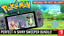 miniature 1 - Pokemon-Let-039-s-GO-Shiny-6-IV-Alakazam-Gengar-amp-Dragonite-Fast-Delivery