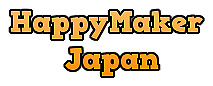 yoshi s store japan