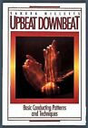 Upbeat Downbeat by Sandra Willetts (Paperback, 1959)