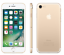 Apple-iPhone-7-32GB-128GB-256GB-Factory-GSM-Unlocked-Smartphone-All-Colours thumbnail 12