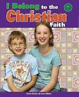 To the Christian Faith by Katie Dicker (Hardback, 2008)
