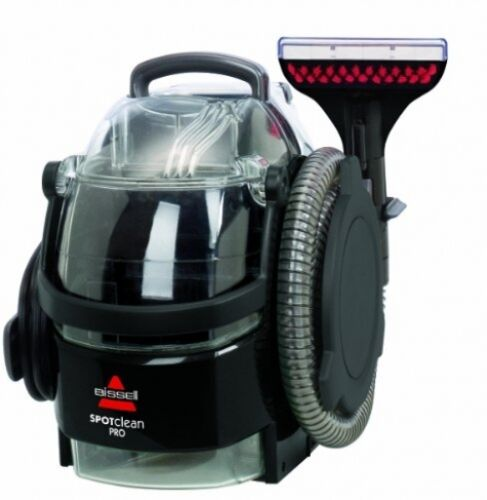 Carpet Cleaner For Home Use