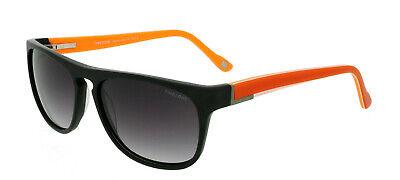 SFx Replacement Sunglass Lenses fits Maui Jim MJ502 Kapalua 57mm Wide *Please