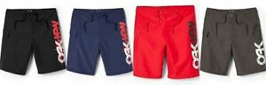 Oakley Swim Shorts