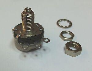 2-5K-1W-381L2500-Clarostat-Locking-Potentiometer-1-Watt