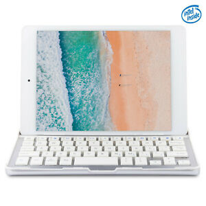 Tablet 7.85 Zoll EMPIRE , INTEL Z 2580 , Prozessor 2 GHz