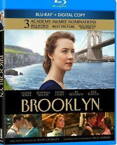 Brooklyn-Blu-ray-NO-DIGITAL-COPY-2016-Saoirse-Ronan