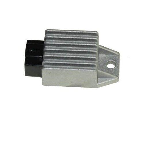 Spannungsregler Laderegler 4 Takt für Kymco Agility 50 R12 4T MMC U60050 07-11