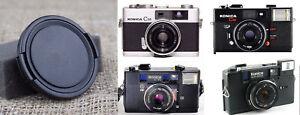 Camera-Lens-cap-Protection-for-Konica-C35-EF-AF-AF2-38mm-f-2-8-lens