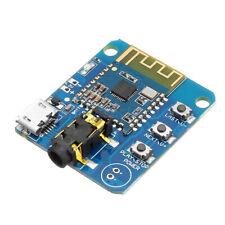 Jdy 64 Lossless Bluetooth Audio Module Audio Earphone Power Board