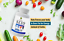 Ultra-Fast-Pure-KETO-BHB-Capsules-Ketogenic-Approved-Science-Pills-LiveWell-USA thumbnail 7