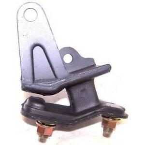 Manual Trans Mount Front Left Anchor 9409 fits 03-07 Honda Accord 3.0L-V6