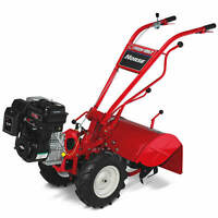 Troy-bilt Horse™ (20) 306cc Forward Rotating Rear Tine Tiller