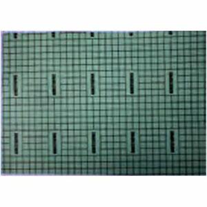 FOGLIO-PER-GUARNIZIONI-CENTAURO-235X335-0-5MM-IN-FIBRA-ARAMIDICA