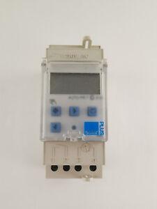 Lanfer Gmbh 171 410 Numérique Minuterie 230 V, 50-60 Hz - 240 V, 50 Hz-afficher Le Titre D'origine Surface LustréE