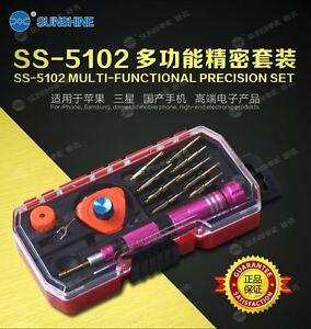 Set-attrezzi-Kit-cacciaviti-Apple-iphone-7-cacciavite-Punta-Y-mm-0-6-x-25