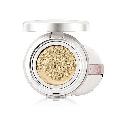 [ETUDE HOUSE] Precious Mineral Annie Cushion SPF50+ PA+++ 15g #W13 Natural beige